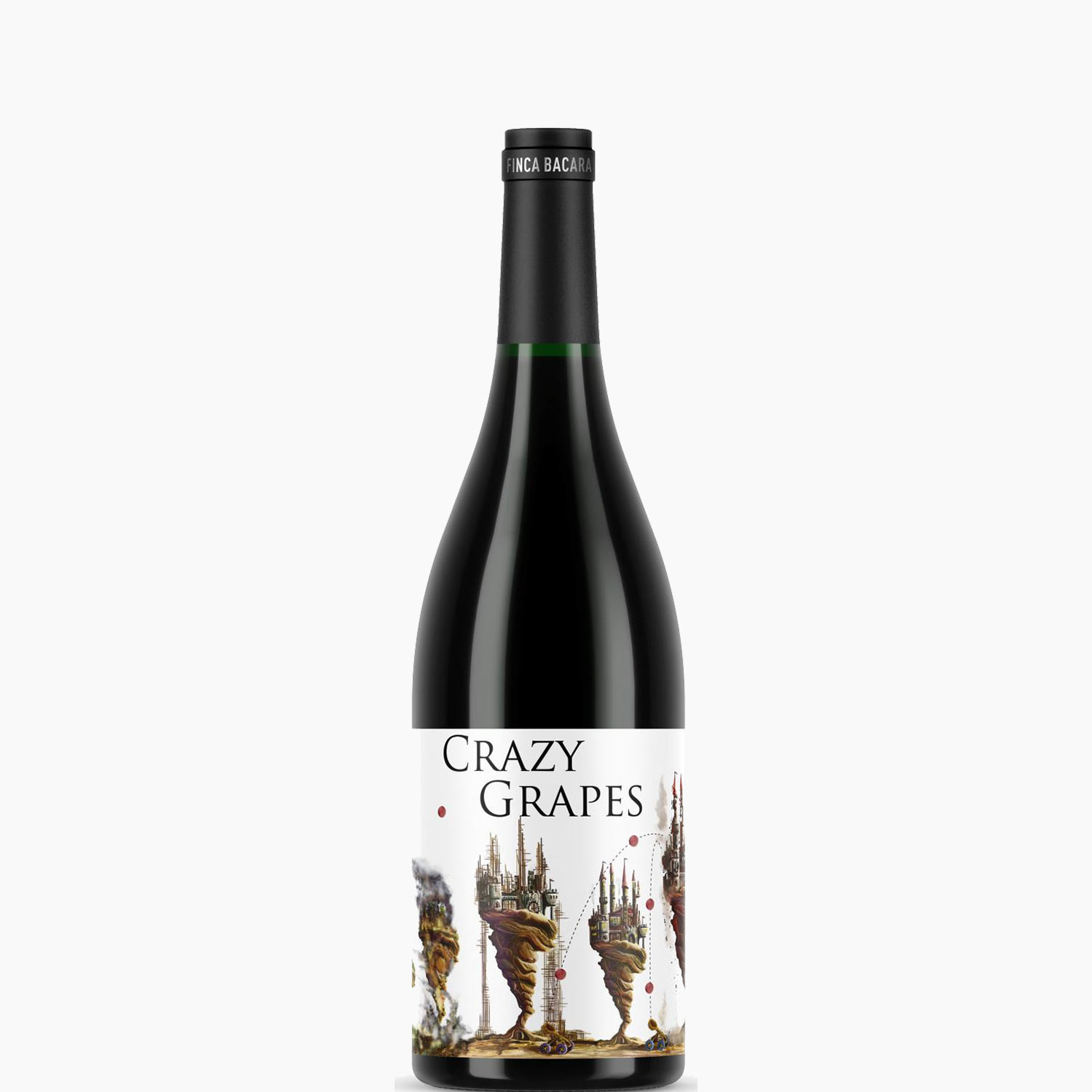 Crazy_Grapes